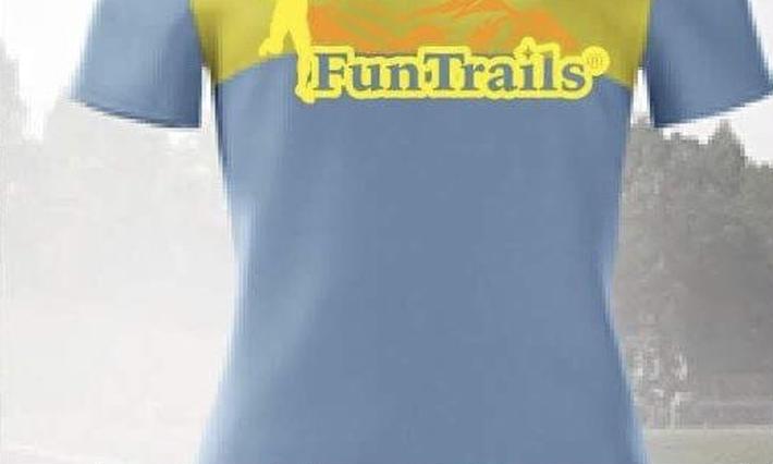 FunTrailsオリジナル商品