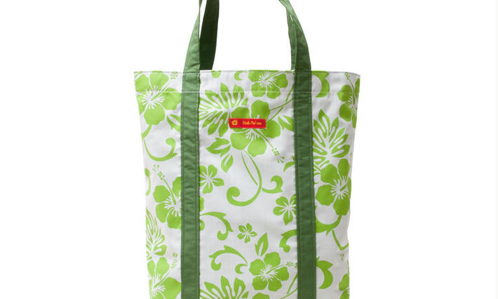 Lesson Tote(レッスントート)