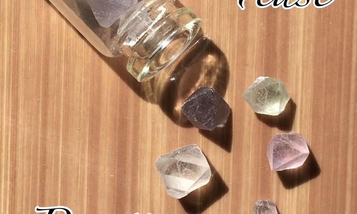 天然石資材