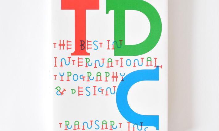 TOKYO TDC