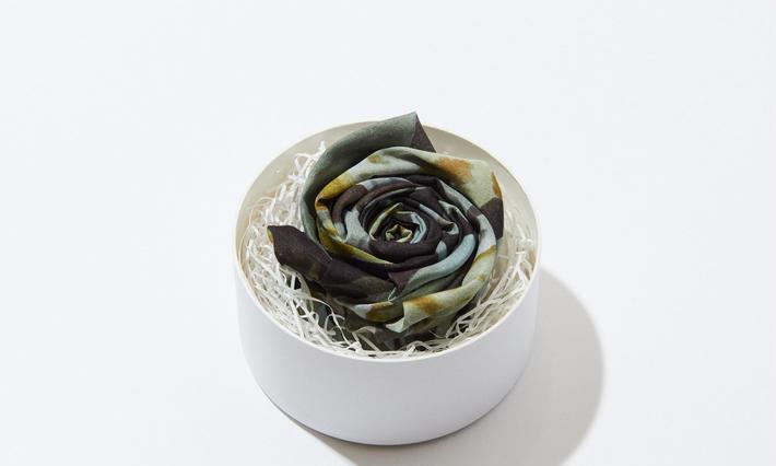 ハンカチギフト Handkerchief Gift Set