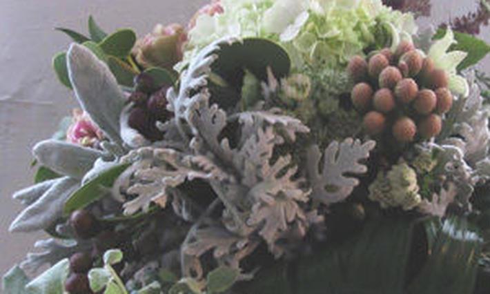 Bouquet ブーケ花束
