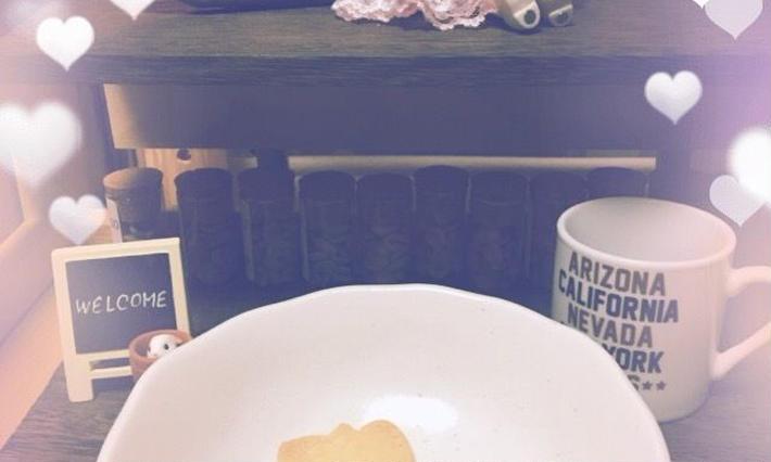 自家焙煎コーヒー豆