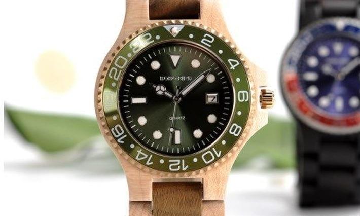 腕時計・時計