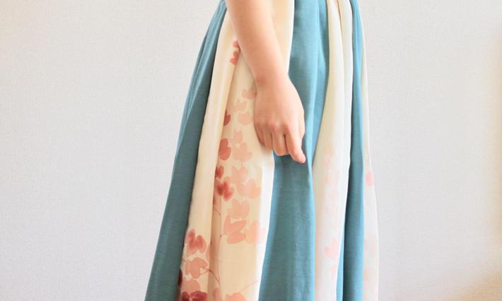 Skirt, Dresses