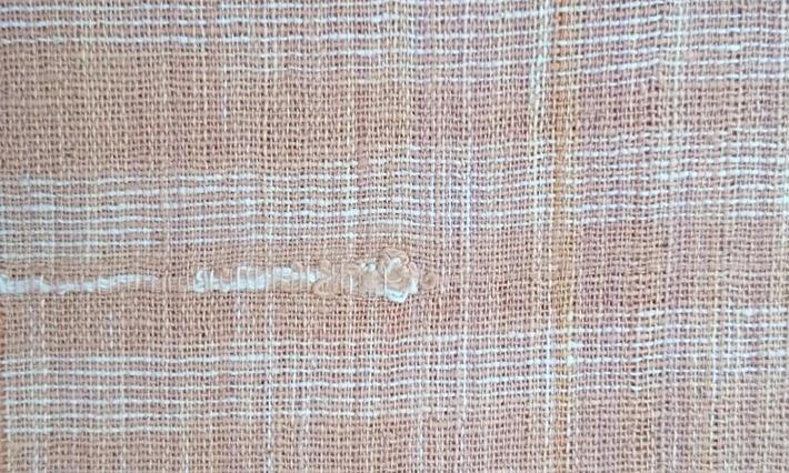 ・カディ生地・薄手/Khadi Thin Fabrics