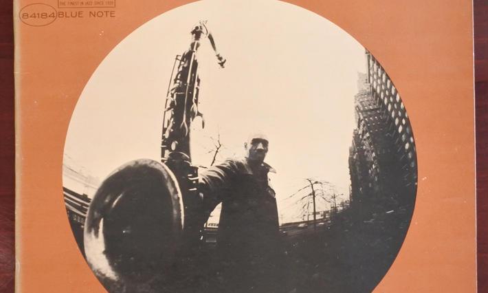 Saxophone(サックス)