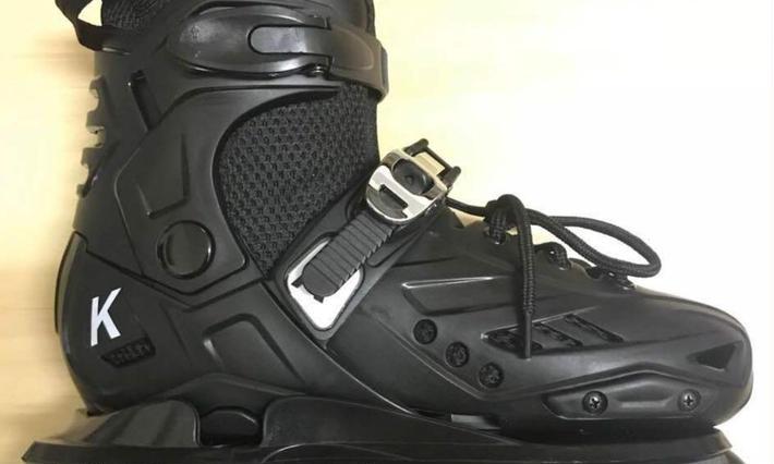 スケート キッズ