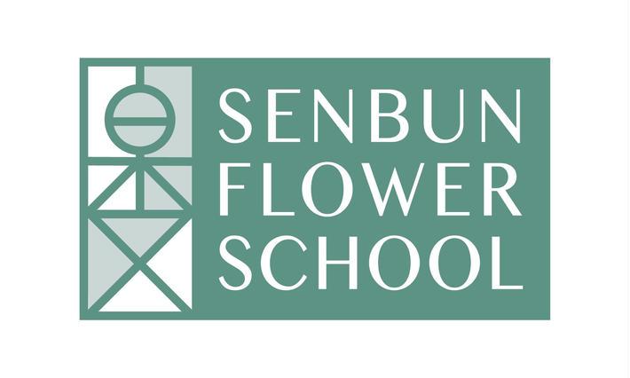 SENBUN FLOWER SCHOOL