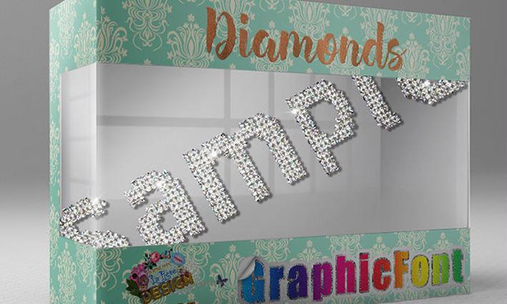 ★Diamond★ダイアモンド