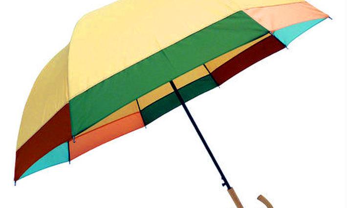 【旅傘】商品一覧