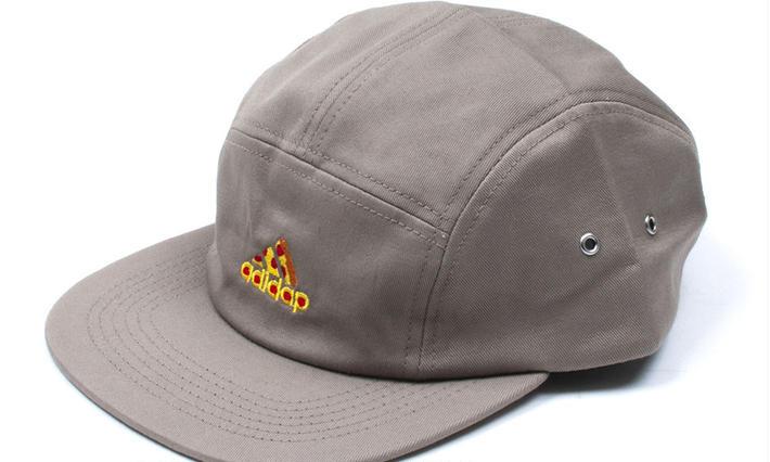HAT・CAP