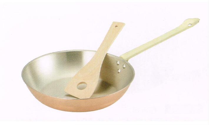 つばめ銅製品