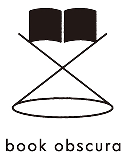 book obscura | ブックオブスキュラ 写真集専門古書店 古本買取