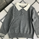 kids★polo shirt