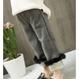 kids★fur pants
