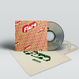 Flare - Leaps(CD:限定Flareミニバッグ付き)