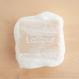 Lalitpur -Facial Soap JY