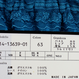 【アウトレット】ストライプミディ丈ワンピース_0110638