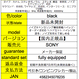 MDR-NC750  原価1万円以上の商品がなんと。。。black 新品未開封 【国内正規品】
