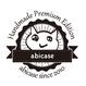 【アップデート】abicaseXオーナー用フラップ加工