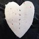 Mother's Heart(母の日用メッセージカード)