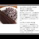 北海道産 古代米パスタ スパゲッティ1袋(150g)※送料込