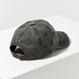 Snoopy baseball cap