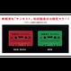 【12/12 発送】東郷清丸 Single「サンキスト」カセットテープ
