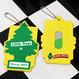 リトルツリー パスケース(ICカードケース)リトルツリー