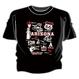 Tシャツ RT.66 トラベル