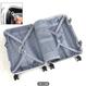 スイスミリタリー スーツケース(57cm) (Cタイプ)