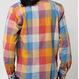 ライトネルシャツ