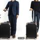 スイスミリタリースーツケース67cm(Mタイプ)