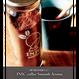 イニックコーヒー スムースアロマ 瓶