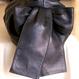 My Gift  [Nile Black]