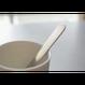 Ice Cream Spoon / Hair-line アイスクリームスプーン ヘアライン