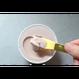 Ice Cream Spoon / Gold  アイスクリームスプーン ゴールド