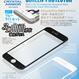 【iPhone6 Plus / 6s Plus】クリスタルアーマー® True RoundEdge 3D ブルーライトカット for iPhone6 Plus / 6s Plus