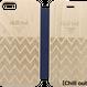 EYLE  Maple Flip Case for iPhone 7