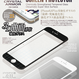 【iPhone6 / 6s】【薄型化】クリスタルアーマー® True RoundEdge 3D for iPhone6 / 6s