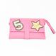 372961017 Brooklyn Cruch Bag Pink