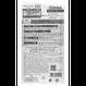 モイストラボ BBマットクリーム SPF50+PA++++01<ナチュラルベージュ>