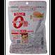 ラカント カロリーゼロ飴(シュガーレス) イチゴミルク味 48g