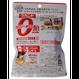 ラカント カロリーゼロ飴(シュガーレス) 薫り紅茶味 48g