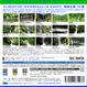 マイナスイオン満載の4Kカメラ映像【Healing Blue L ヒーリングブルーL】 関東名瀑10選〈動画約40分〉