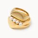 Ring Set - art. 1607R71020