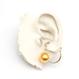 Ear Cuff  L - art. 1602C81020