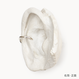 Ear Cuff  S - art. 1602C181010