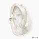 Ear Cuff  S - art. 1602C181020